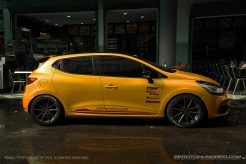 renaultsport collectif megane clio rs drive genting highlands malaysia06512