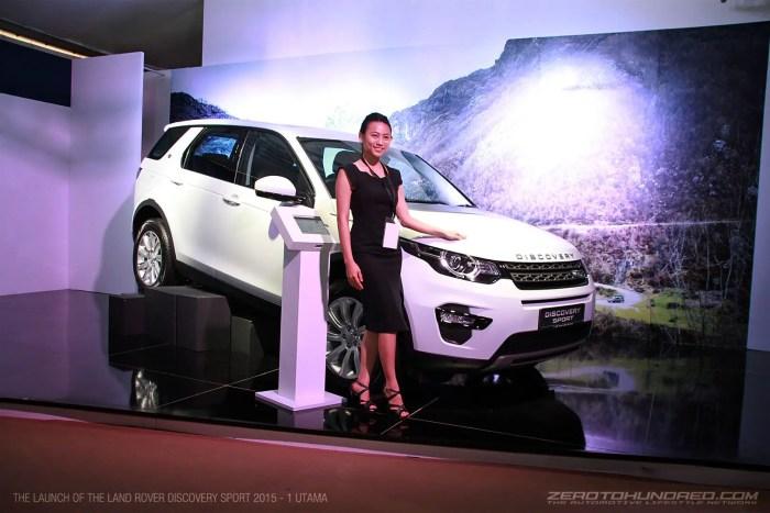 discovery sport 2015 launch malaysia bukit jalil 2667
