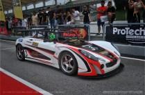 timetoattack_hks_final_sepang_circuit_2015__3477