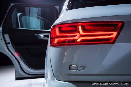 2015 Audi Q7 Launch (14)