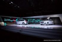 2015 Audi Q7 Launch (8)