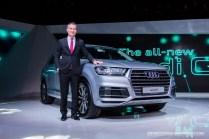 2015 Audi Q7 Launch (9)