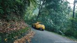 hill driving in malaysia with note 5 and shell helix frasers 1017_121941