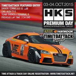 Featured-Entry-Cornelius-TIMETOATTACK-FINAL-ROUND-2015-OCT-34-Sepang-Circuit-WWW.TIMETOATTACK.NET-ti