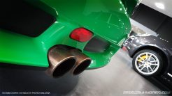 protech monte carlo detailing mini cooper s signal rs green 1223_172548