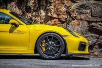 Cayman GT4 (10)