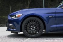 2016 mustang gt 50 v8 malaysia ford__9086
