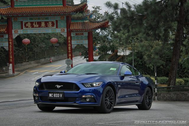 2016 mustang gt 50 v8 malaysia ford__9096