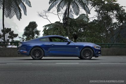 2016 mustang gt 50 v8 malaysia ford__9149