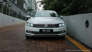 2017-vw-passat-b8-lee-motors-review-1208_152458