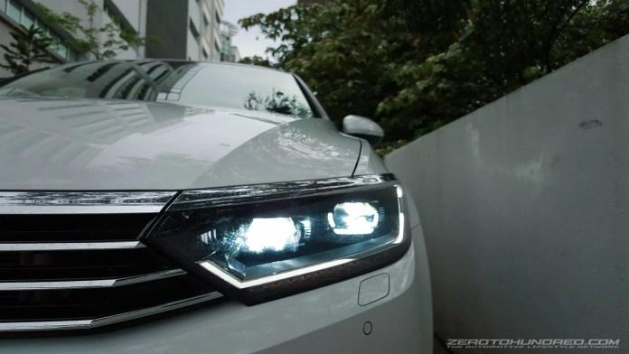 2017-vw-passat-b8-lee-motors-review-1208_152834