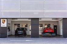 Porsche Centre Penang_Dialogue Bay 01