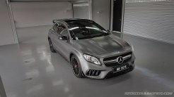 2017 mercedes gla 45 amg review0717_142213