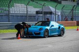 2017 porsche licence to thrill driver of the year_2739