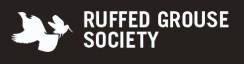 ruffed grouse society