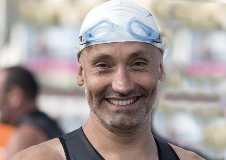 Nicola Arici