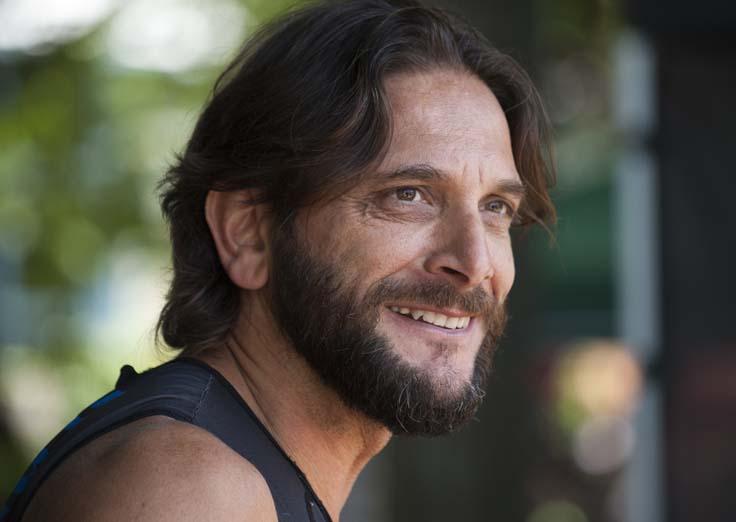 Daniele Arcari