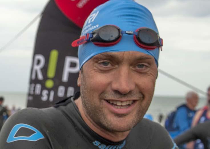 Cesare Zardin