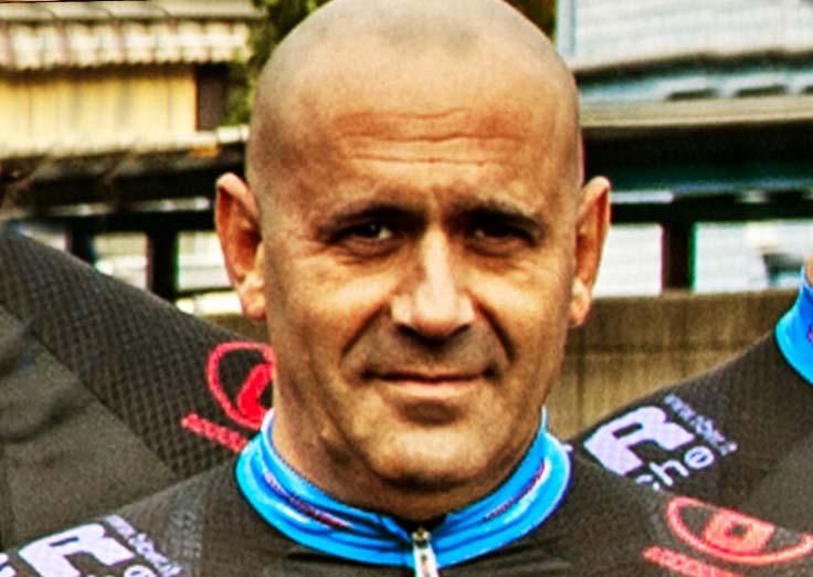 Andrea Buffoli