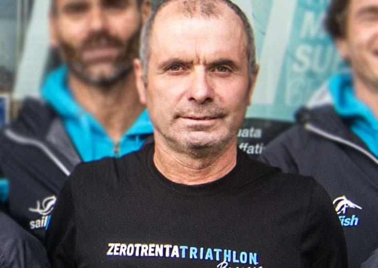 Alessio Giugno