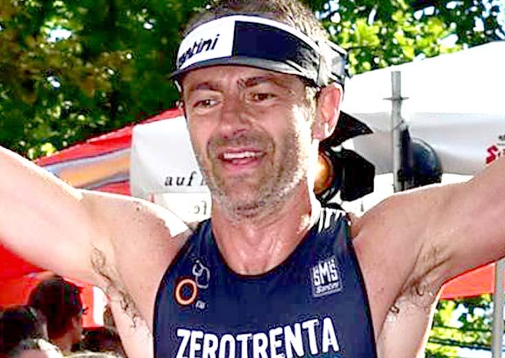 Marcello Zuddas