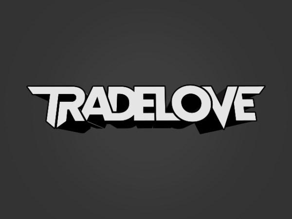 Tradelove Zerouno Design