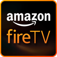 Questa immagine ha l'attributo alt vuoto; il nome del file è Amazon-Fire-TV-Logo-1.png