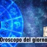Oroscopo 24 Novembre 2020: 5 stelle per il Capricorno, 1 per l'Ariete