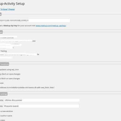 wp-meetup-activity_1