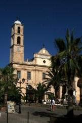 Cattedrale ortodossa di Chania