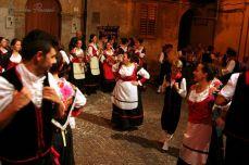 I balli della tradizione