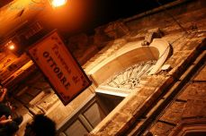 Taverna di Ottobre