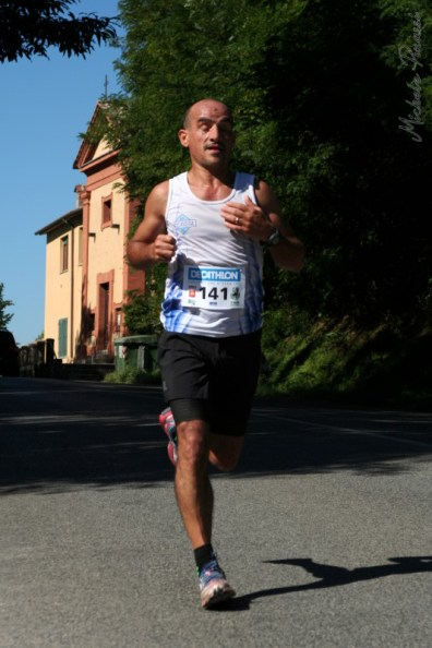 SEMPREDICORSA_20140914_033