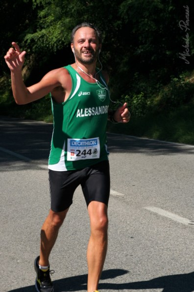 SEMPREDICORSA_20140914_176