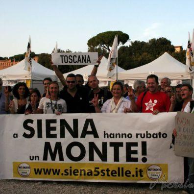 ITALIA5STELLE_017