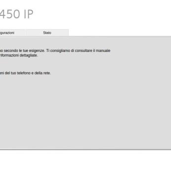 GIGASET_C450IP_CONF_2