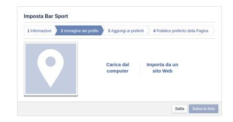 facebookpage_6