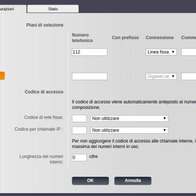 GigasetA510IP_Web6
