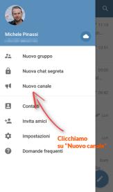 telegram_channel_2