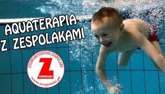Aquaterapia Jesień 2019