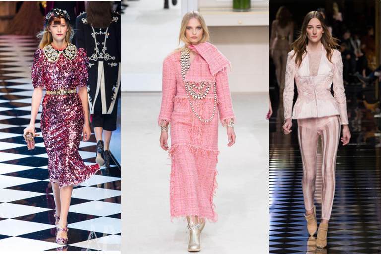baby-pink-trend