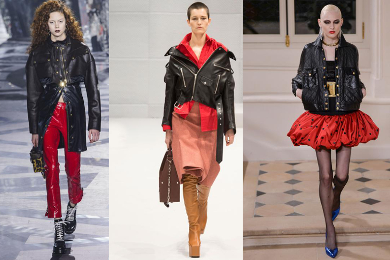 leather-jacket-red-trend