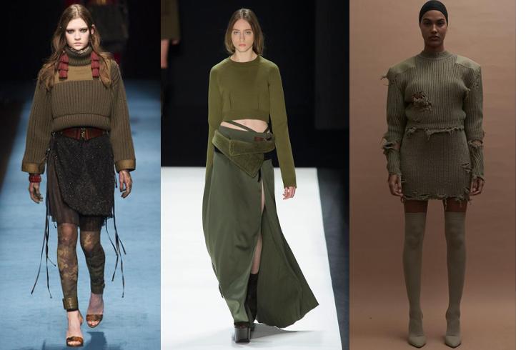 mailles-militaires-trend