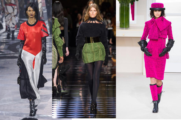 maxi-gloves-trend