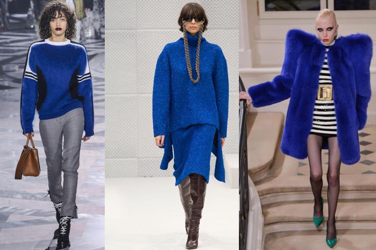 royal-blue-trend