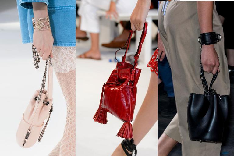 acc-duffle-bag-trend