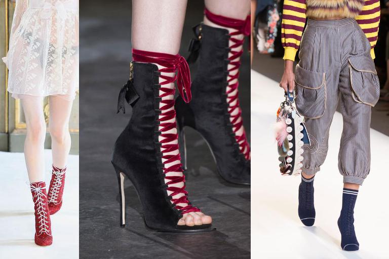 acc-laces-trend