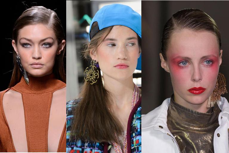 acc-single-earring-trend