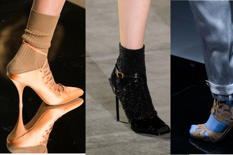 acc-sock-and-heel-trend