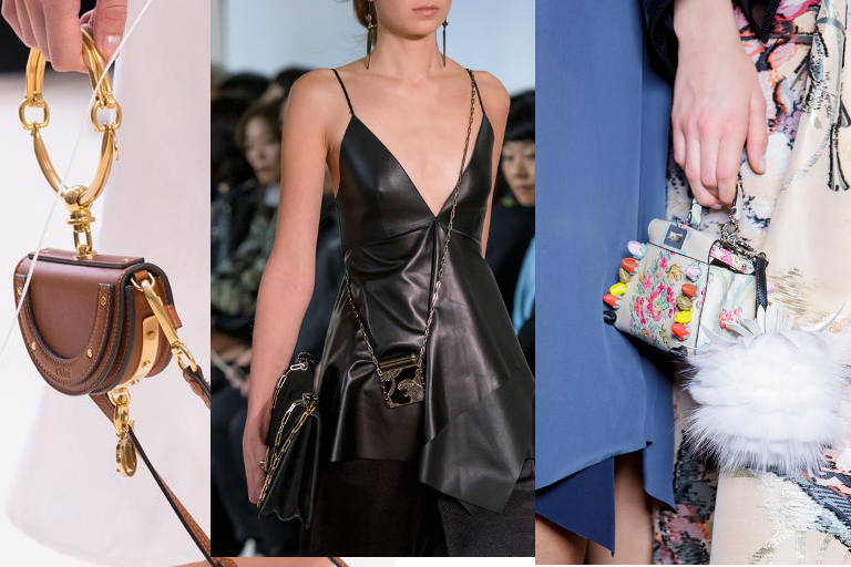 acc-tiny-bag-trend